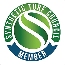 Synthetic Turf Council Member Logo
